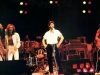 travoltaonstage1979.jpg