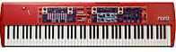 Nord 88 Stage Piano